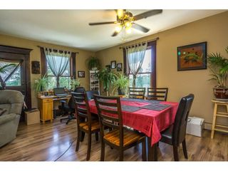 Photo 5: 22089 TELEGRAPH Trail in Langley: Fort Langley House for sale : MLS®# R2389410