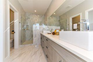 Photo 26: 54 KENTON WOODS Lane: Spruce Grove House for sale : MLS®# E4166618
