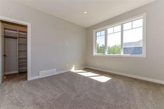 Photo 19: 54 KENTON WOODS Lane: Spruce Grove House for sale : MLS®# E4166618