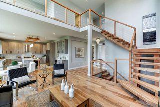 Photo 8: 54 KENTON WOODS Lane: Spruce Grove House for sale : MLS®# E4166618