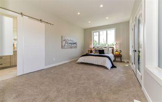 Photo 23: 54 KENTON WOODS Lane: Spruce Grove House for sale : MLS®# E4166618