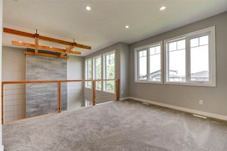 Photo 17: 54 KENTON WOODS Lane: Spruce Grove House for sale : MLS®# E4166618