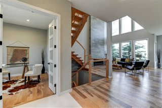 Photo 2: 54 KENTON WOODS Lane: Spruce Grove House for sale : MLS®# E4166618