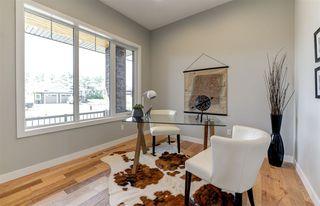 Photo 4: 54 KENTON WOODS Lane: Spruce Grove House for sale : MLS®# E4166618