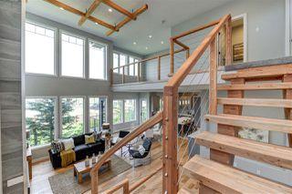 Photo 15: 54 KENTON WOODS Lane: Spruce Grove House for sale : MLS®# E4166618