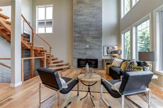 Photo 6: 54 KENTON WOODS Lane: Spruce Grove House for sale : MLS®# E4166618