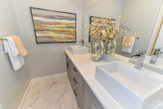 Photo 20: 54 KENTON WOODS Lane: Spruce Grove House for sale : MLS®# E4166618