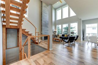 Photo 5: 54 KENTON WOODS Lane: Spruce Grove House for sale : MLS®# E4166618