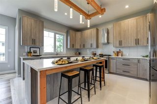 Photo 12: 54 KENTON WOODS Lane: Spruce Grove House for sale : MLS®# E4166618