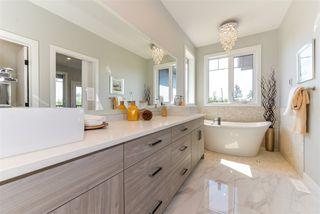 Photo 27: 54 KENTON WOODS Lane: Spruce Grove House for sale : MLS®# E4166618