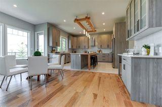 Photo 9: 54 KENTON WOODS Lane: Spruce Grove House for sale : MLS®# E4166618