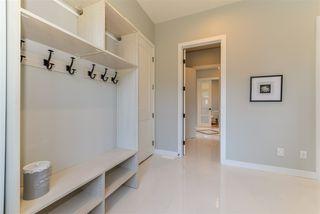 Photo 14: 54 KENTON WOODS Lane: Spruce Grove House for sale : MLS®# E4166618