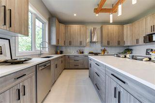 Photo 11: 54 KENTON WOODS Lane: Spruce Grove House for sale : MLS®# E4166618