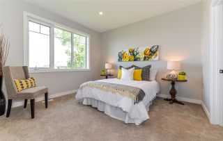 Photo 18: 54 KENTON WOODS Lane: Spruce Grove House for sale : MLS®# E4166618