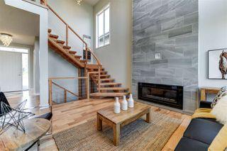 Photo 7: 54 KENTON WOODS Lane: Spruce Grove House for sale : MLS®# E4166618
