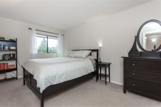 "Photo 8: 211 20454 53 Avenue in Langley: Langley City Condo for sale in ""Rivers Edge"" : MLS®# R2392145"