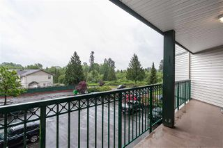 "Photo 13: 211 20454 53 Avenue in Langley: Langley City Condo for sale in ""Rivers Edge"" : MLS®# R2392145"
