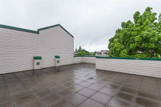 "Photo 14: 211 20454 53 Avenue in Langley: Langley City Condo for sale in ""Rivers Edge"" : MLS®# R2392145"
