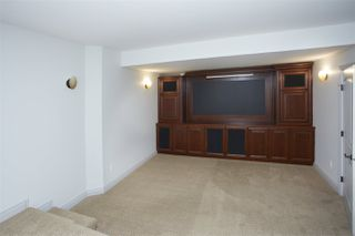 Photo 22: 4 KINGSMOOR Close: St. Albert House for sale : MLS®# E4168897