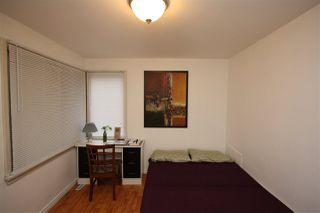 Photo 5: 12231 104 Street in Edmonton: Zone 08 House for sale : MLS®# E4173093