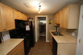 Photo 13: 12231 104 Street in Edmonton: Zone 08 House for sale : MLS®# E4173093