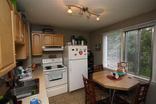 Photo 9: 12231 104 Street in Edmonton: Zone 08 House for sale : MLS®# E4173093