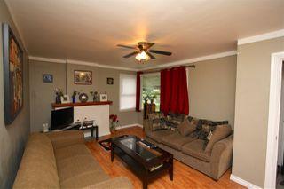 Photo 4: 12231 104 Street in Edmonton: Zone 08 House for sale : MLS®# E4173093