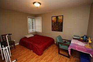 Photo 7: 12231 104 Street in Edmonton: Zone 08 House for sale : MLS®# E4173093
