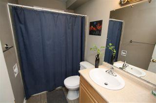 Photo 8: 12231 104 Street in Edmonton: Zone 08 House for sale : MLS®# E4173093