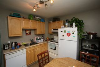 Photo 10: 12231 104 Street in Edmonton: Zone 08 House for sale : MLS®# E4173093