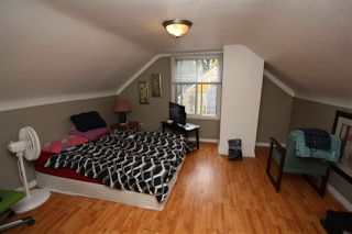 Photo 12: 12231 104 Street in Edmonton: Zone 08 House for sale : MLS®# E4173093