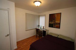 Photo 6: 12231 104 Street in Edmonton: Zone 08 House for sale : MLS®# E4173093