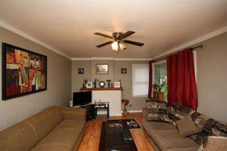 Photo 3: 12231 104 Street in Edmonton: Zone 08 House for sale : MLS®# E4173093
