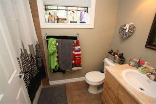 Photo 15: 12231 104 Street in Edmonton: Zone 08 House for sale : MLS®# E4173093