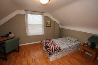 Photo 11: 12231 104 Street in Edmonton: Zone 08 House for sale : MLS®# E4173093