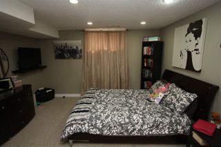 Photo 14: 12231 104 Street in Edmonton: Zone 08 House for sale : MLS®# E4173093