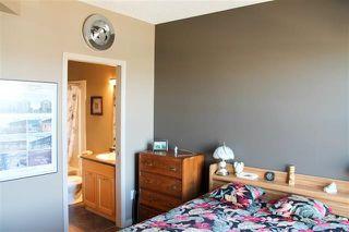 Photo 16: 1-409 4245 139 Avenue in Edmonton: Zone 35 Condo for sale : MLS®# E4178864