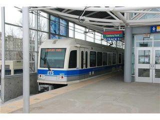 Photo 24: 1-409 4245 139 Avenue in Edmonton: Zone 35 Condo for sale : MLS®# E4178864