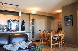 Photo 10: 1-409 4245 139 Avenue in Edmonton: Zone 35 Condo for sale : MLS®# E4178864
