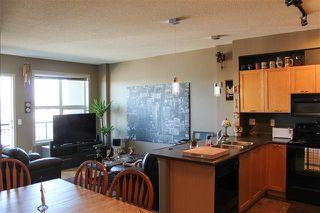 Photo 4: 1-409 4245 139 Avenue in Edmonton: Zone 35 Condo for sale : MLS®# E4178864