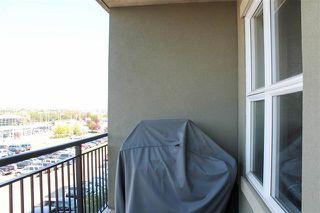 Photo 22: 1-409 4245 139 Avenue in Edmonton: Zone 35 Condo for sale : MLS®# E4178864