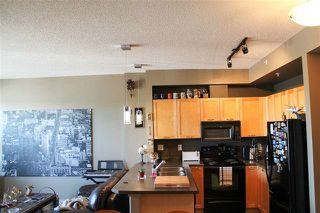 Photo 5: 1-409 4245 139 Avenue in Edmonton: Zone 35 Condo for sale : MLS®# E4178864
