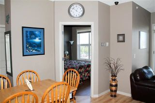 Photo 14: 1-409 4245 139 Avenue in Edmonton: Zone 35 Condo for sale : MLS®# E4178864