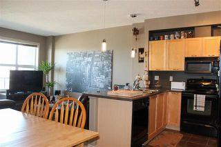 Photo 6: 1-409 4245 139 Avenue in Edmonton: Zone 35 Condo for sale : MLS®# E4178864