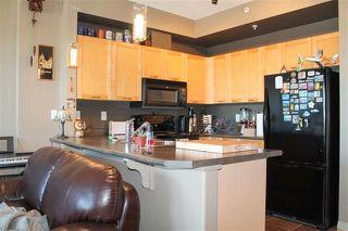 Photo 8: 1-409 4245 139 Avenue in Edmonton: Zone 35 Condo for sale : MLS®# E4178864