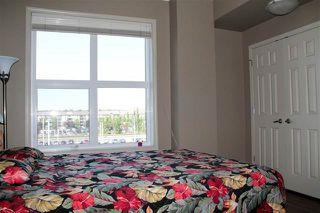 Photo 17: 1-409 4245 139 Avenue in Edmonton: Zone 35 Condo for sale : MLS®# E4178864