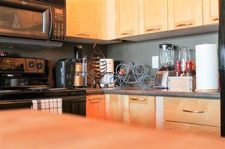Photo 2: 1-409 4245 139 Avenue in Edmonton: Zone 35 Condo for sale : MLS®# E4178864