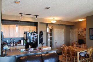 Photo 7: 1-409 4245 139 Avenue in Edmonton: Zone 35 Condo for sale : MLS®# E4178864