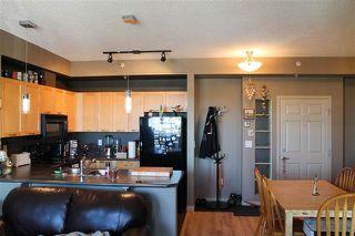 Photo 11: 1-409 4245 139 Avenue in Edmonton: Zone 35 Condo for sale : MLS®# E4178864