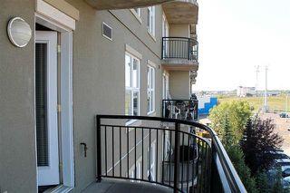 Photo 20: 1-409 4245 139 Avenue in Edmonton: Zone 35 Condo for sale : MLS®# E4178864